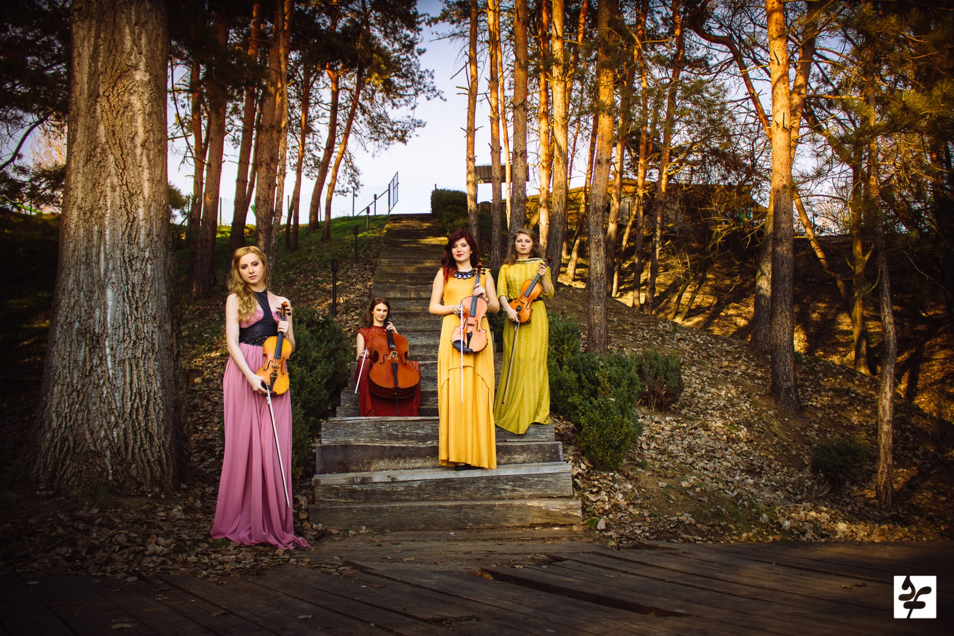Nuages-Quartet-1
