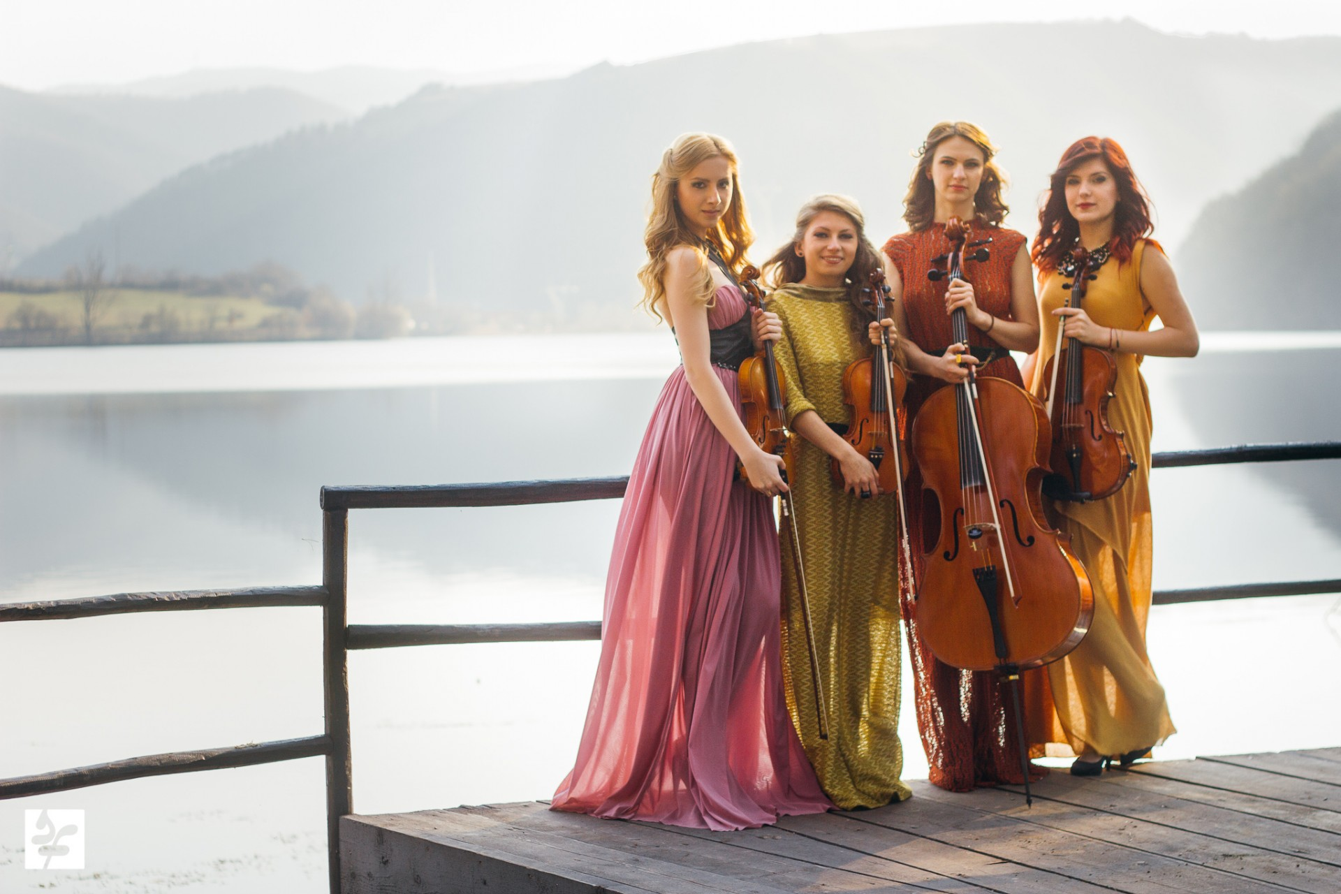 Nuages-Quartet-3