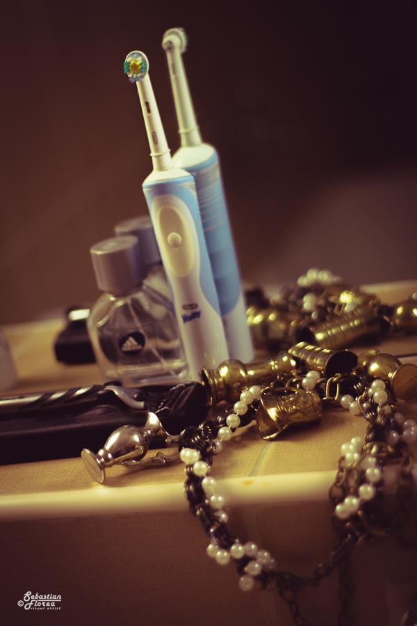 RalucaPopa-Jewelry-14