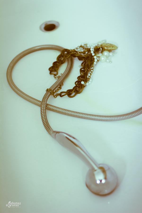 RalucaPopa-Jewelry-16