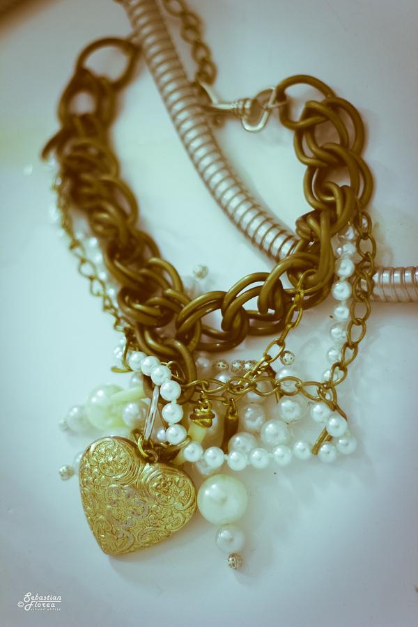 RalucaPopa-Jewelry-17