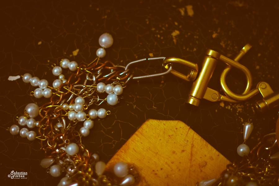 RalucaPopa-Jewelry-19