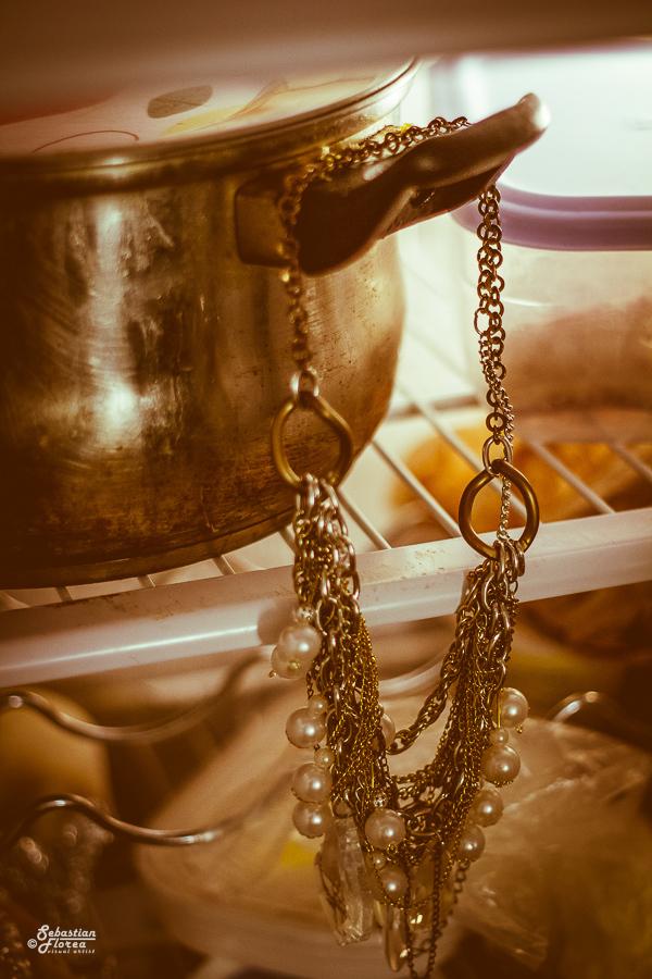 RalucaPopa-Jewelry-21
