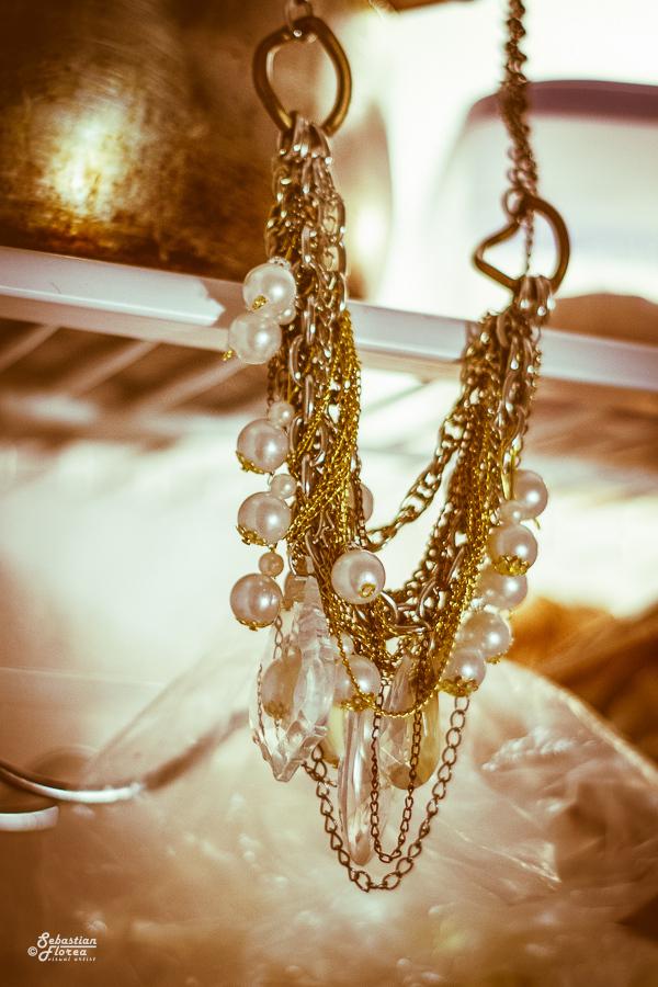 RalucaPopa-Jewelry-22