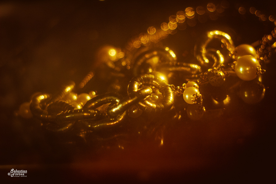 RalucaPopa-Jewelry-23