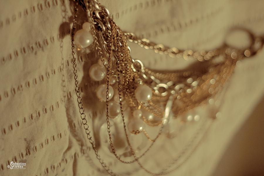 RalucaPopa-Jewelry-3