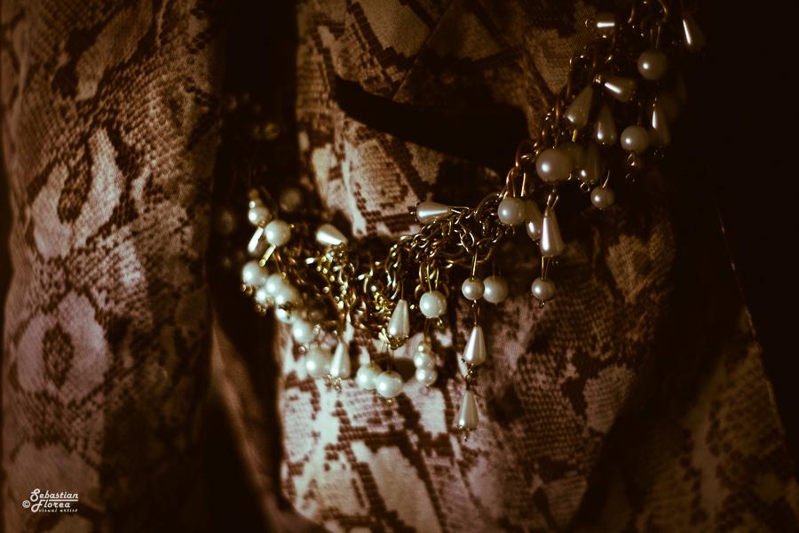 RalucaPopa-Jewelry-4
