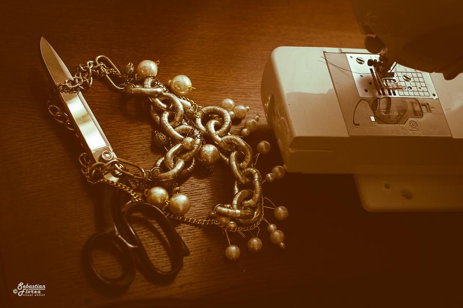 RalucaPopa-Jewelry-5