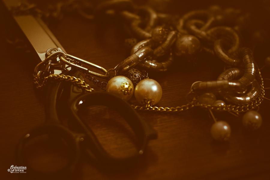 RalucaPopa-Jewelry-6