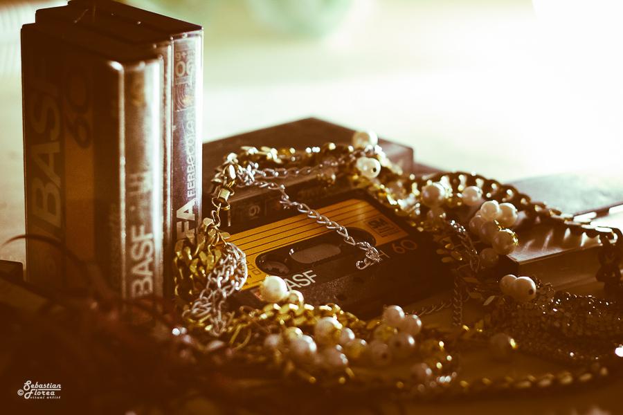 RalucaPopa-Jewelry-7