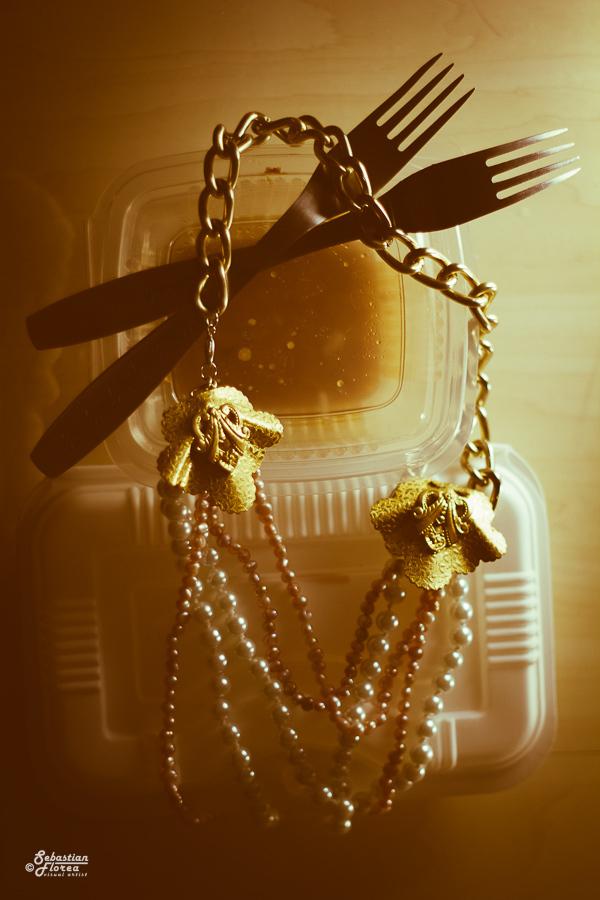 RalucaPopa-Jewelry-9