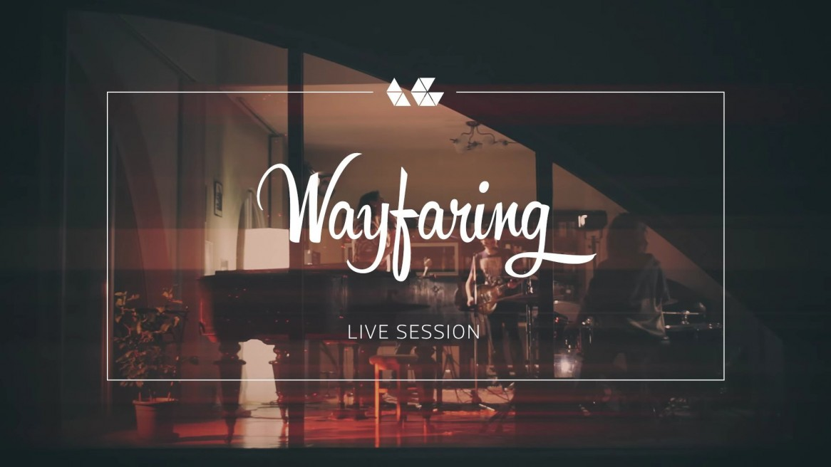 Lights Out! – Wayfaring