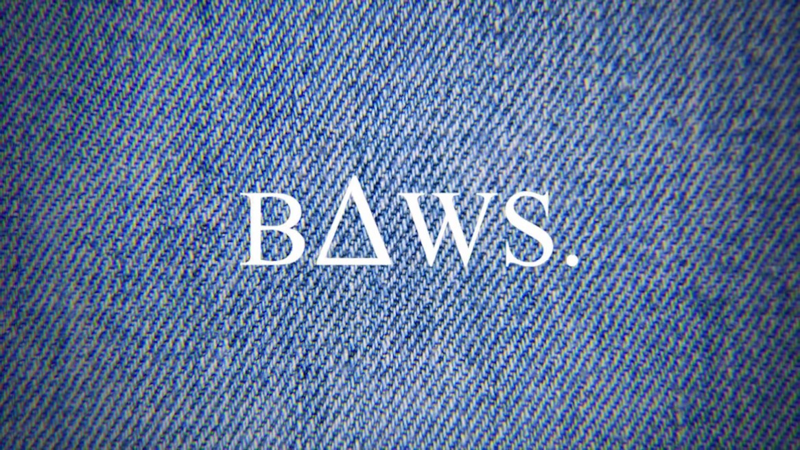 BAWS. Denim Edition