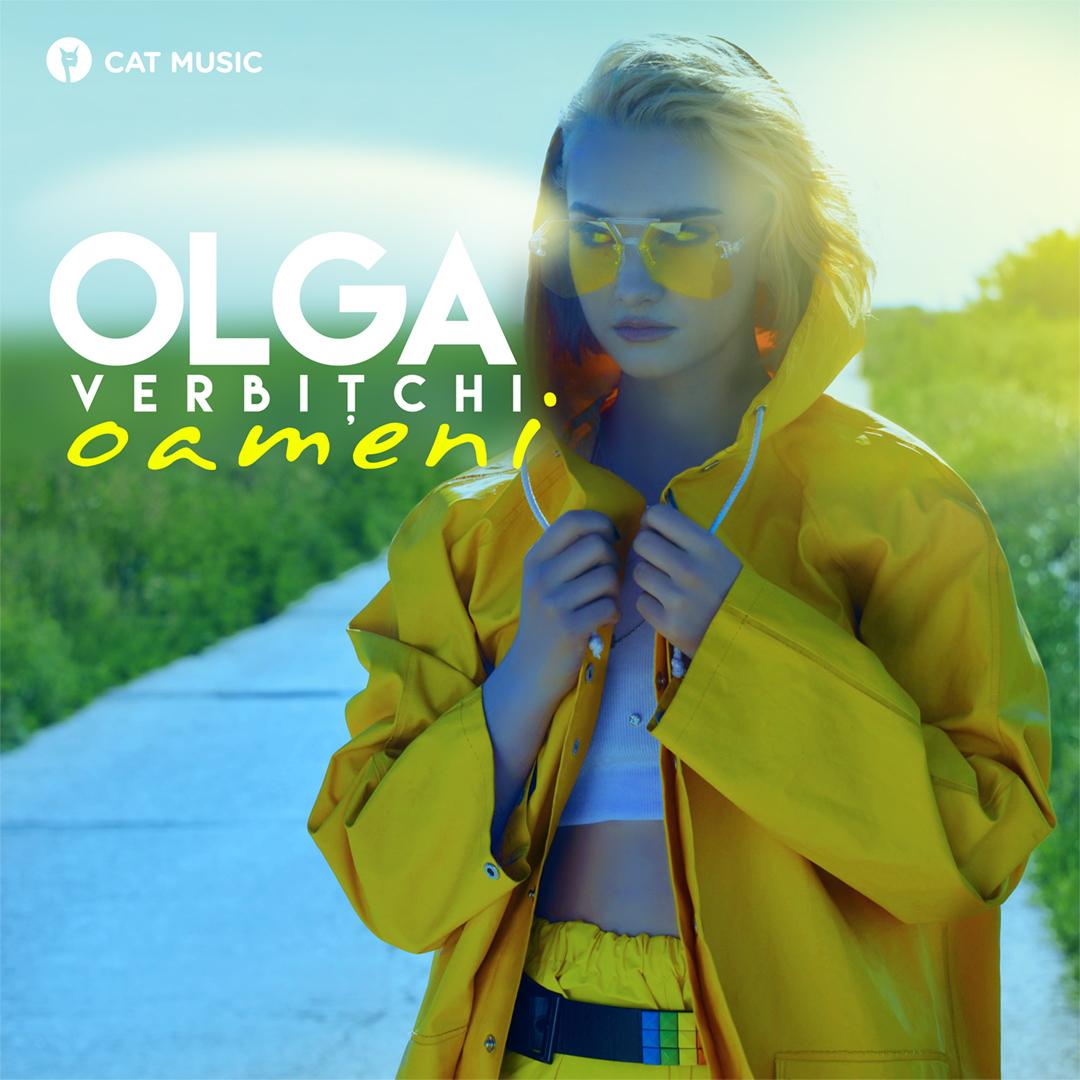 OlgaVerbitchi-Oameni-Cover
