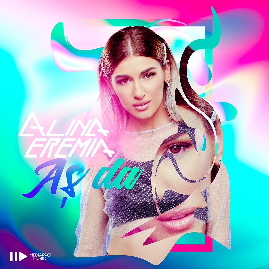 AlinaEremia-AsDa