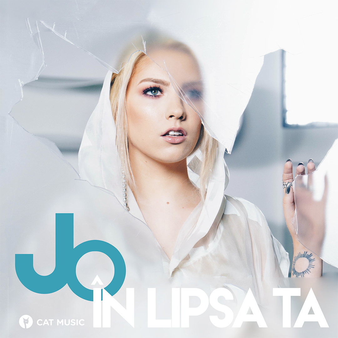 Jo-InLipsaTa-Cover