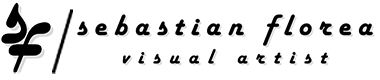 Sebastian Florea - Visual Artist